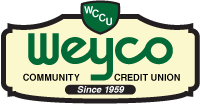 Weyco Community Credit Union